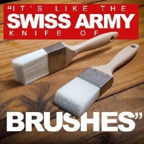edging-brushes