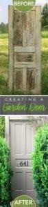 garden-door-pinf