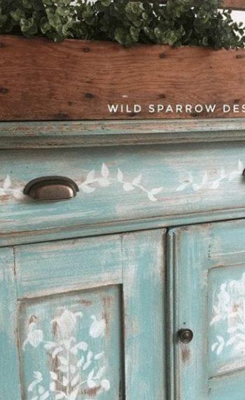 @wild_sparrow_designs 01