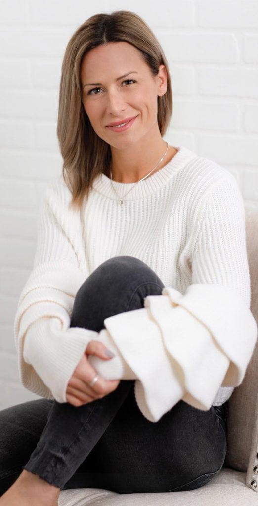 Jenn Cann Image