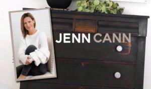 Jenn Cann Share Image