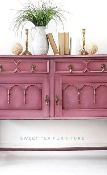 @sweet_tea_furniture-01