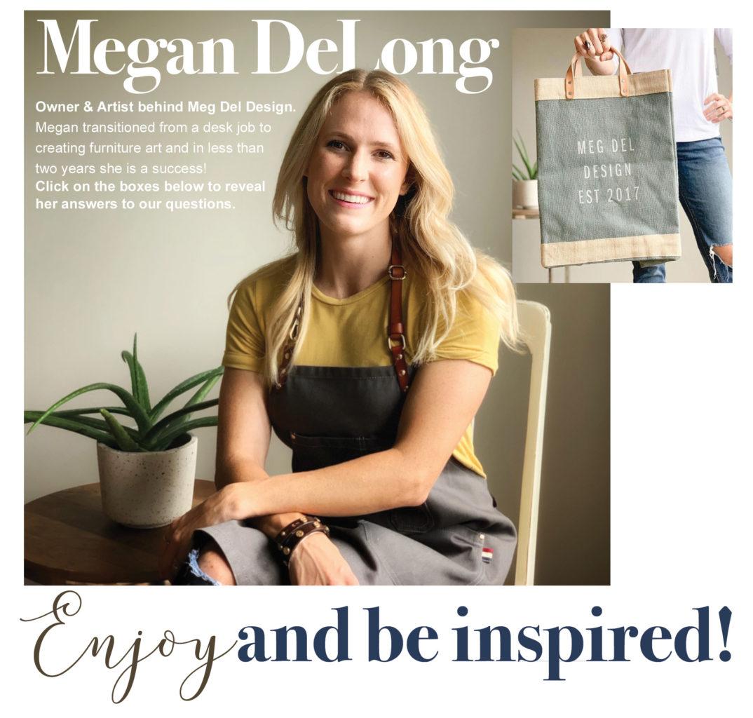 Features-Megan-Top-Image