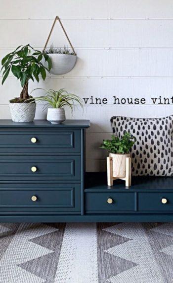 @vine_house_vintage 01