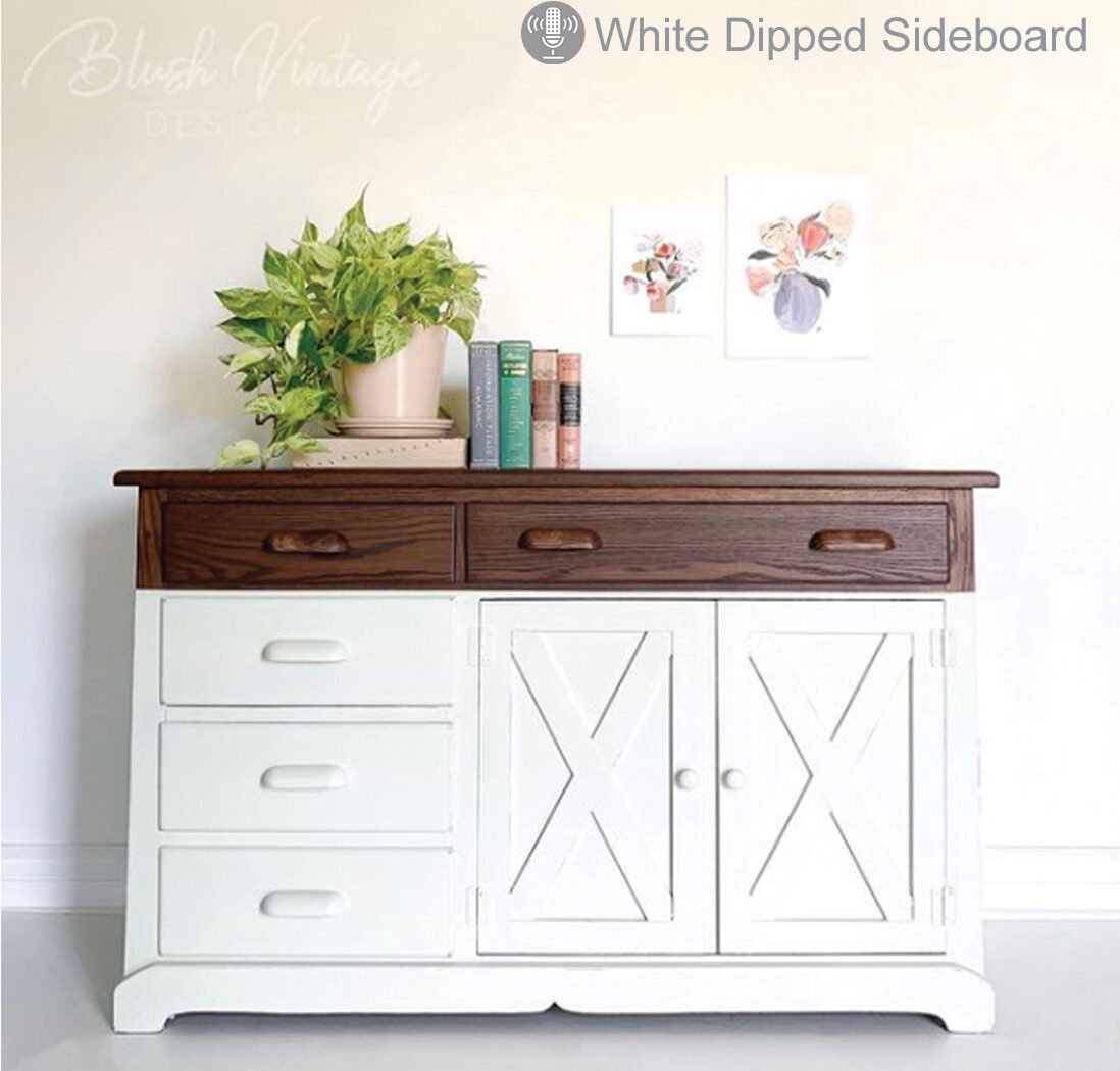 Features-Jeanne-White-Sideboard1