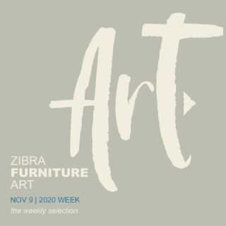 Announcing this week's #zibrafurnitureart selection winner! Slide to enjoy! This week's selection will receive their image nicely framed and a surprise Zibra Paintbrush! Congratulations to @oakandgrain_restoration - Jess did a beautiful job not only refinishing this piece but also taking the right close up to highlight the beauty of these endtables/nightstands. Nice work, Jess! We are looking for great photographs of closeups and unique angles of your refinished pieces. Make sure you tag your posts with #zibrafurnitureart so we can see your work's of art! #interiorinspiration #refinishedfurniture #paintedfurniture #nightstands #refurbishedpieces #transformation #enjoypainting #simpleliving #furnituremakeover #vintagefurniture #endtables #homedecor #furniture #homeinterior #decor #salvage #vintagestyle #furnitureartist #zibrafurnitureart #zibrafurnitureartselection #oakandgrainrestoration #furnitureart #fusionmineralpaint
