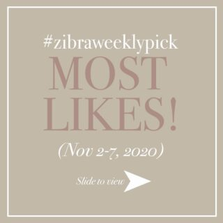 "Announcing the refinisher with the most likes for November 2 - 7, 2020 #zibraweeklypick posts! The most likes goes to @wild_sparrow_designs. Slide to see the brush she'll will receive as our gift to her. Make sure you tag your pieces with #zibraweeklypick as we choose great pieces to feature each day! Stefanie refinished this china cabinet and it received a ton of attention! Understandably so! Stefanie writes, ""This was a mahogany China cabinet which luckily had beautiful grain on the drawers and door frames that I sanded down and then used liming wax to give it a whitewash look. Then I painted the body in a custom gray by mixing @generalfinishes Seagull Gray and Perfect Gray. The inside was painted in GF Antique White and the back was lined in paper from Amazon."