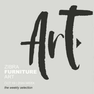 Announcing this week's #zibrafurnitureart selection winner! Slide to enjoy! This week's selection will receive their image nicely framed and a surprise Zibra paintbrush! Congratulations to @ainsley_elle_and_pier - Erin painted this MCM piece in a black by @thechippybarn, left some exposed wood and staged it well with the appropriate Fall holiday props! Nice work, Erin! We are looking for great photographs of closeups and unique angles of your refinished pieces. Make sure you tag your posts with #zibrafurnitureart so we can see your work's of art! #zibrafurnitureart #zibraart #enjoypainting #furniturerefinishers #mcmdresser #vintagefurniture @zibrapainting #enjoyzibra #zibrafurnitureartselection #furnitureart #ainsleyelleandpier