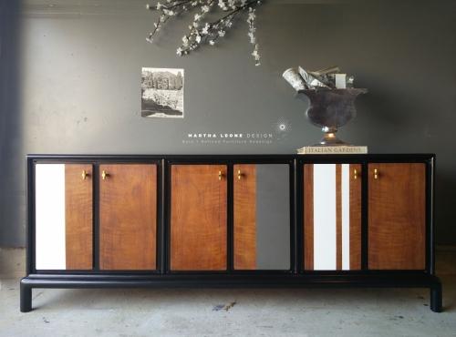 Credenza7 by martha leone design