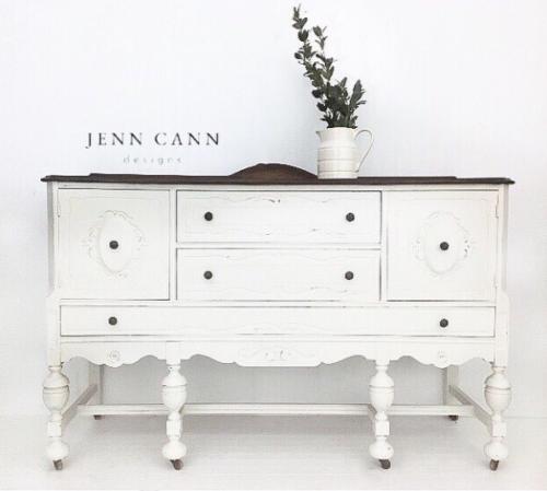 Jenn Image 15
