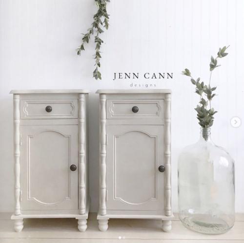 Jenn Image 19