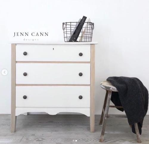 Jenn Image 25