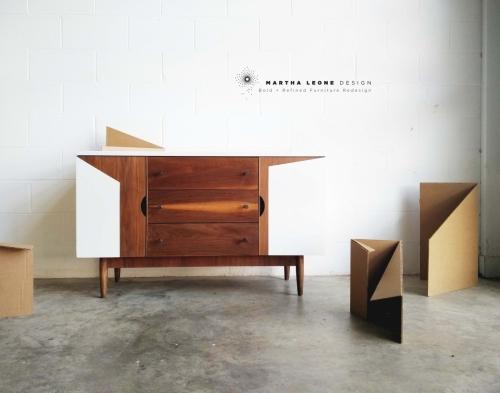Petite2 by Martha Leone Design