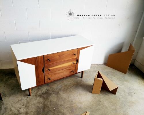 Petite by Martha Leone Design
